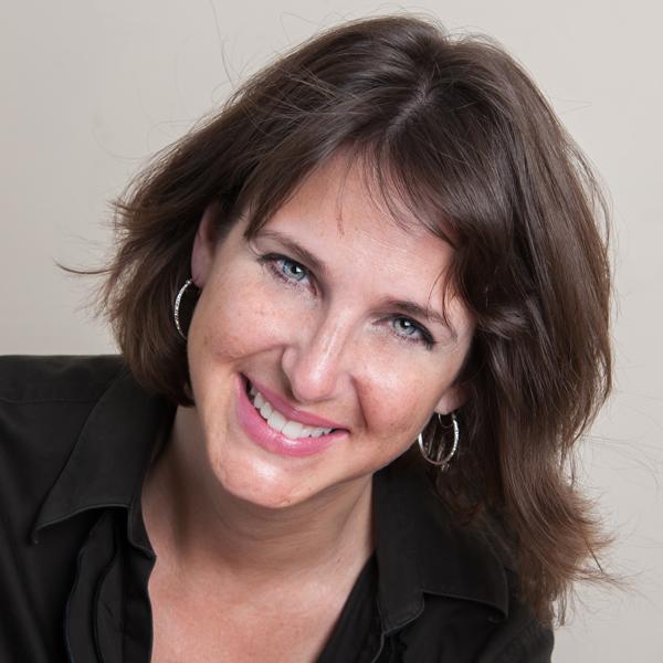 Ann Harper: Director/ Flute/ Piano