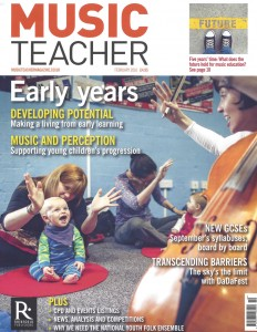 Music-Teacher-Magazine-Cover