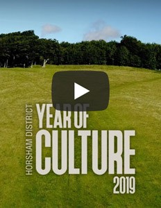 Year-of-culture-thumbnail